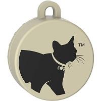 Cat Tailer Small Tracker Summary