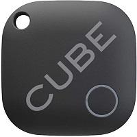 Cube Cat Collar Tracker Summary