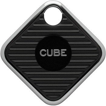Cube Pro Bluetooth Dog Tracker Review