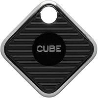 Cube Pro Bluetooth Dog Tracker Summary