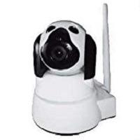 CuteDigi Interactive Laser Cam Summary