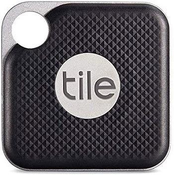 Dog Tile Pro Tracker Review