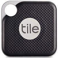 Dog Tile Pro Tracker Summary