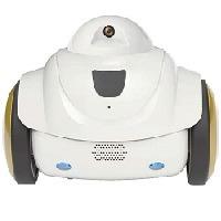 Festnight Robot Pet Camera Summary