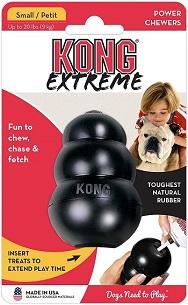 Kong-Tough-Natural-Rubber-Review