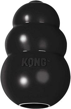 Kong-Tough-Natural-Rubber