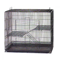 Mcage Ferret Small Cage Summary