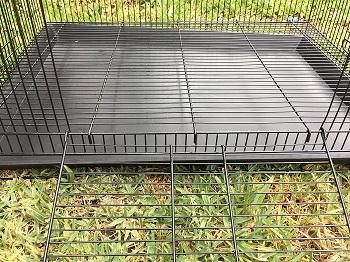 Mcage Ferret Small Cage