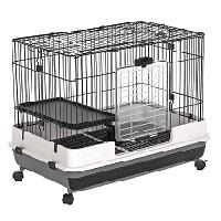 Mcage Indoor Ferret Cage Summary