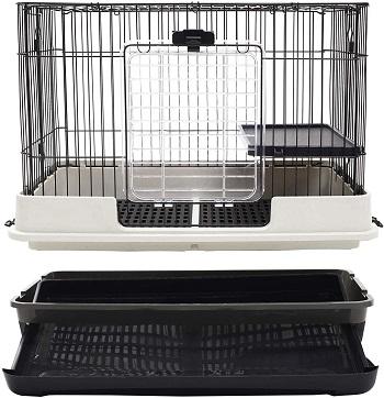 Mcage Indoor Ferret Cage