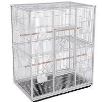 Mcage Multi Ferret Cage Summary