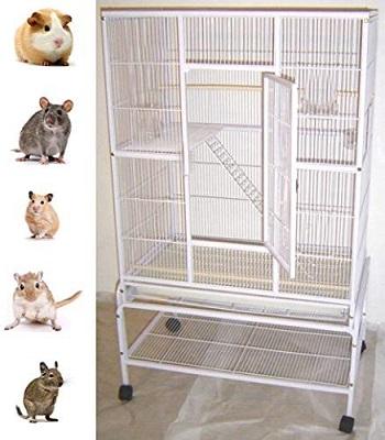 Mcage Multi Ferret Cage