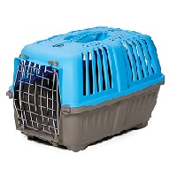 MidWest Homes Travel Cage For Ferrets Summary