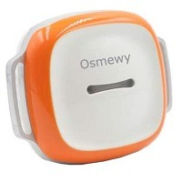 Osmewy Smart Collar For Cats Summary