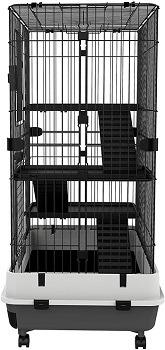 Pawhut-Indoor-Enclosure-Reviews
