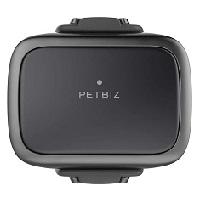PetBiz Cat GPS Tracker Summary