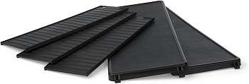 Prevue Replacement Ramps