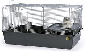Prevue Small Ferret Home
