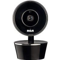 RCA Camera For Dog Summary