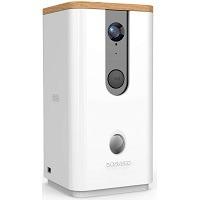 SKYMEE Petalk AI II Camera Dispenser Summary