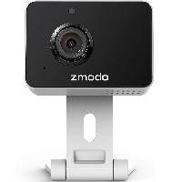 Zmodo Pet Camera Summary