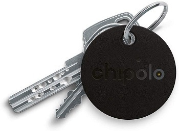 Chipolo Pet Bluetooth