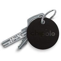 Chipolo Pet Bluetooth Summary