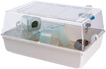 Ferplast Mini Duna Hamster Cage