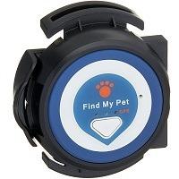 Find My Pet GPS Tracker Summary