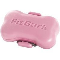 FitBark Puppy Tracker Summary