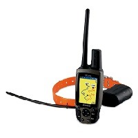 Garmin Astro 220 GPS For Hunting Dogs Summary