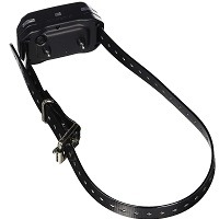Garmin Pro 550 Dog Shock Collar Summary
