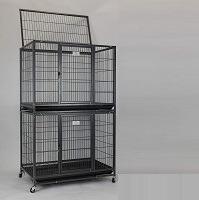 Homey Enclosure For Rats Summary