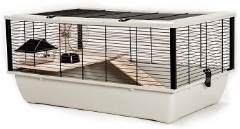 Little Friends Grosvenor Rat Cage Review