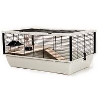 Little Friends Grosvenor Rat Cage Summary