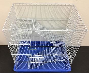 Mcage Rat Cage