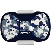 PetBiz G20 Animal GPS Collar Summary