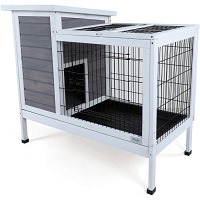 Petsfit Cage For Rats SUmmary