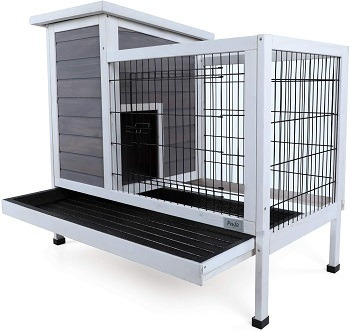 Petsfit Cage For Rats
