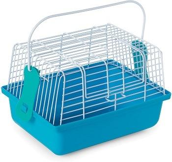 Prevue travel cage