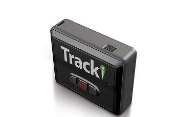 Tracki GPS For Dog Review