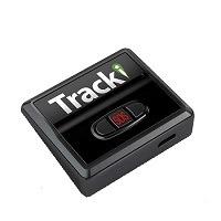 Tracki GPS For Dogs Summary