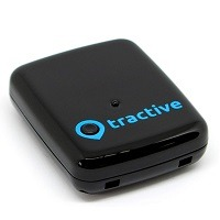 Tractive 3G GPS System For Dogs SUmmary