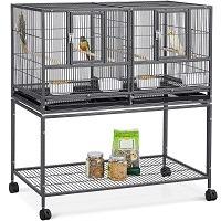 Yaheetech Rat Cage Breeding Summary