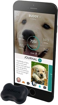 fitbark-2-dog-activity-monitor-reviews