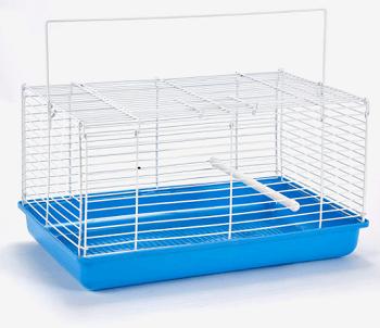 kaytee rat travel cage
