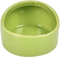 CoscosX Hamster Dish Bowl Summary