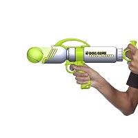 Marshmallow Fun Company Ball Blaster Summary