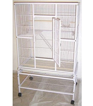 Mcage Hamster Cage