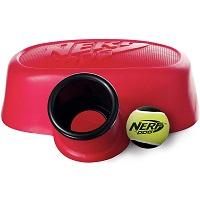 Nerf Dog Stomper Summary